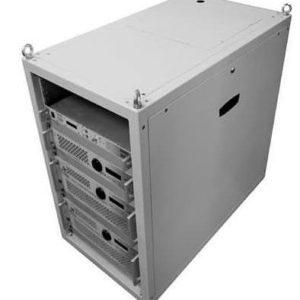 Amplificateur FM 10 kW