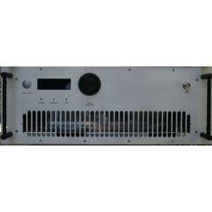 Amplificateur FM 2500W