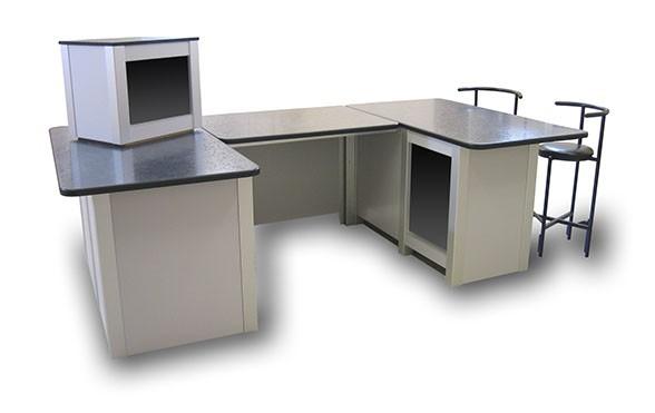 mobilier pour studio r gie radio et production emetteur fm emetteur tv mat riel radio fm. Black Bedroom Furniture Sets. Home Design Ideas