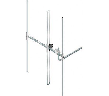 antenne-yagi-de-reception-fm-3-elements