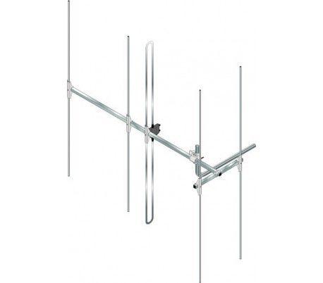 antenne-yagi-de-reception-fm-5-elements