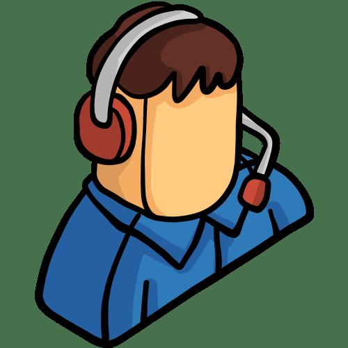 Les solutions pour la diffusion radio clés en main