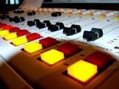 Package Radio FM Afrique
