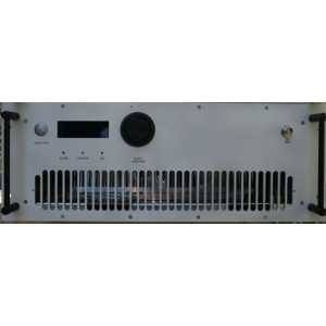 Ampli FM 2500 watts