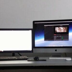 PACK Studio TV Basic