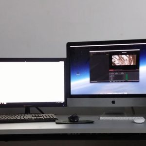 Solution TV – Studio TV Basic