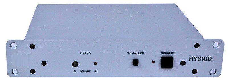Insert Telephonique 1 ligne IT1D