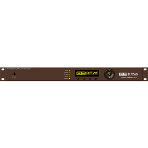 DB90009-RX-DEVA