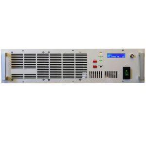 Emetteur FM Mono mpx stereo 2KW - 2000W