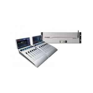Console radio Micro Studer