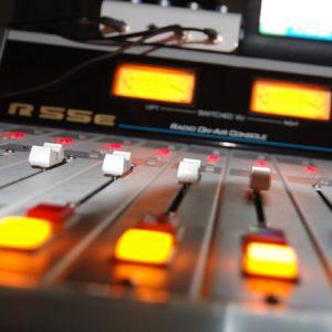 Pack radio fm complet clé en main