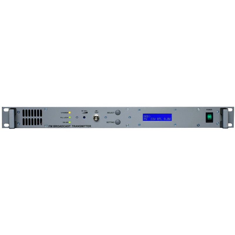 emetteur-radio-fm-50w compact