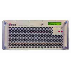 Émetteur Radio FM 2kW 3kW