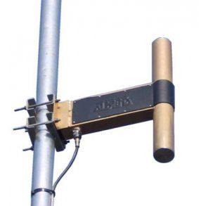 Antenne dipôle VHF TV / DAB