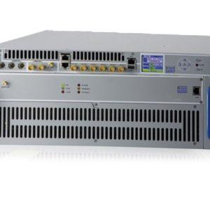 DAB-600M Radio DAB / DAB + Émetteur 600W