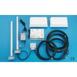 EBT20-Répéteur GSM / GPRS 900 omni-directionnel