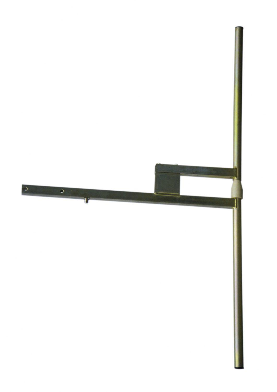 FM 8 x antenne dipôle en aluminium 4 kW 11 dB - Antennes FM - Omnidirectionnelles