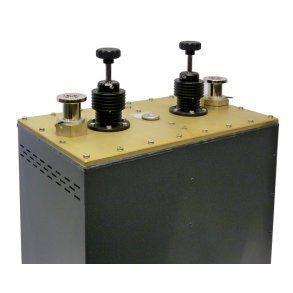 Filtre à cavité FM EFDB1005-F 5000 W
