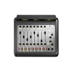 IQ-MAIN-Surface-de-contrôle-8-Faders-Axia