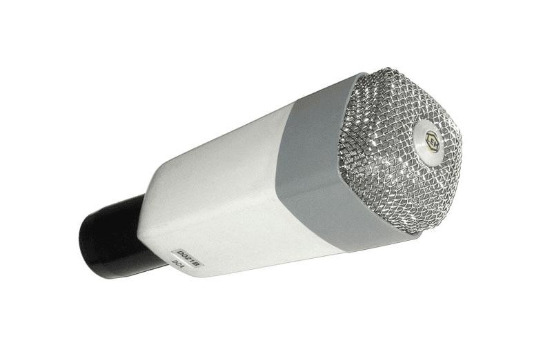 Lem D021B
