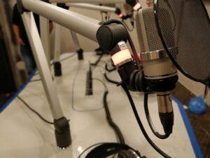 Solutions radio clé en main