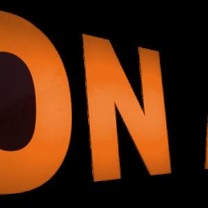 materiel pour radio FM communautaire - Station FM Package complete