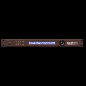 SmartGen 6.0 DEVA Codeur RDS / RBDS compatible UECP