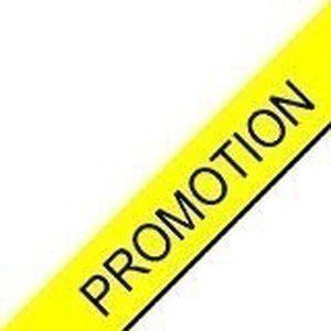 promotion Emetteur FM, emetteur TV, Matériel Radio FM Broadcast,Equipement Studio radio FM et TV