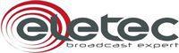 Emetteur FM, emetteur TV, Matériel Radio FM Broadcast,Equipement Studio radio FM et TV